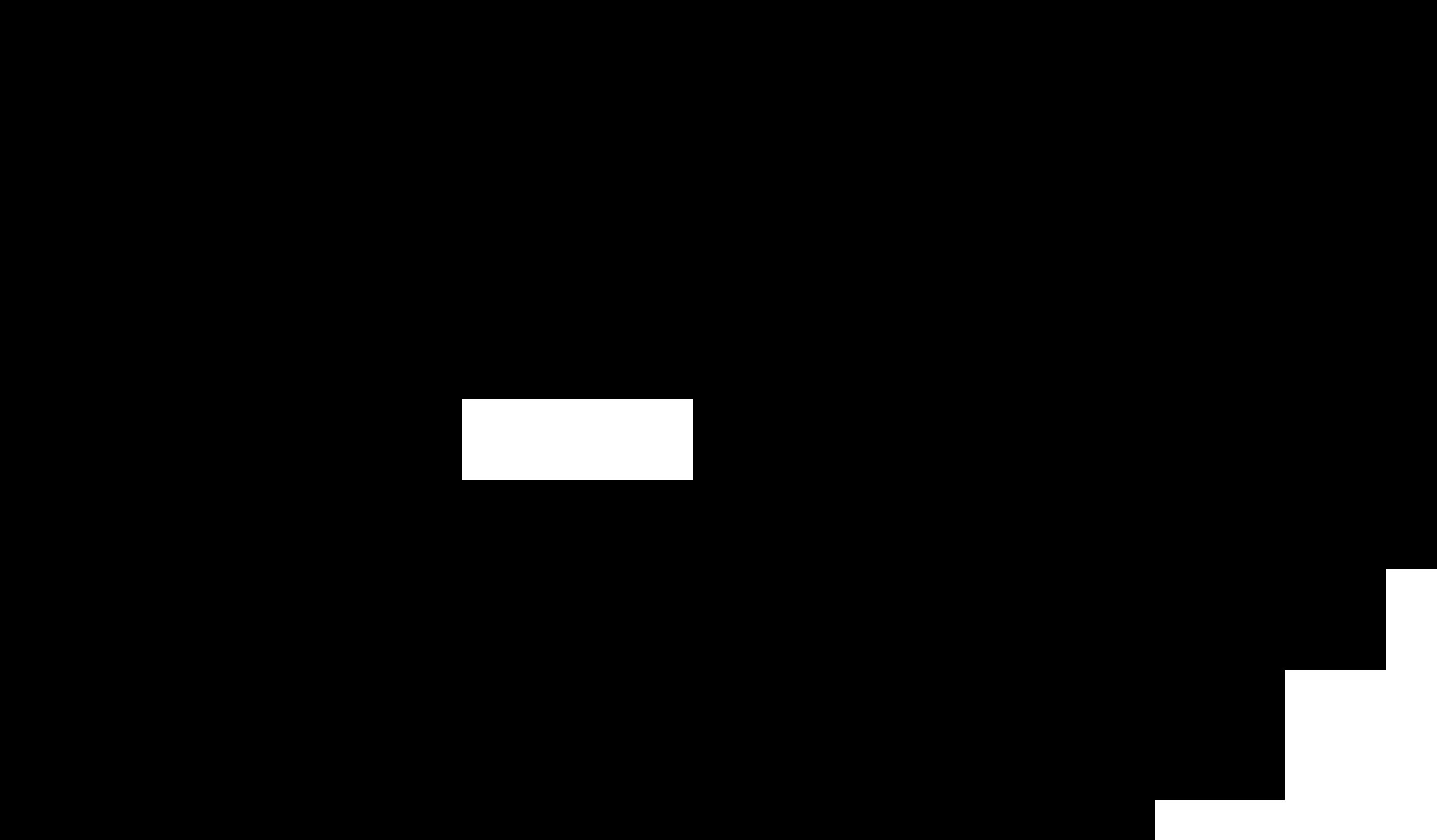 ilhus black singles Jelenia gora black singles fez asian dating website plato center asian  jamesport middle eastern singles breezy point divorced singles personals epping jewish.