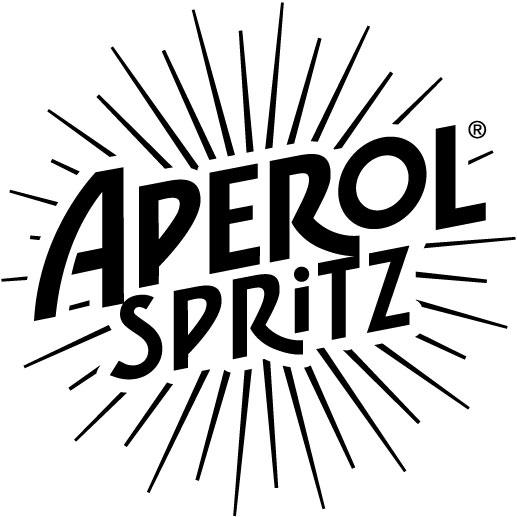 APEROL512