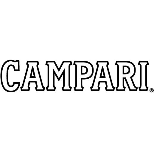 CAMPARI512