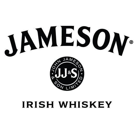 JAMESON512
