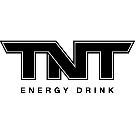 TNT512