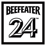 beefeater24PB copy